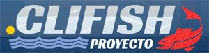 CLIFISH project